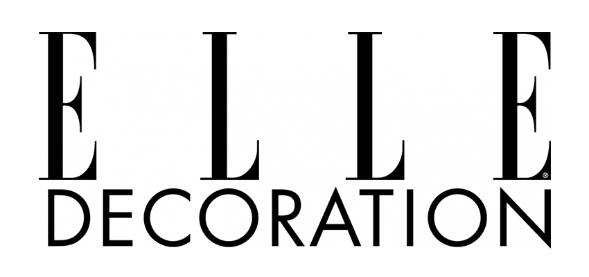Events archives page 2 of 2 sunbeam studios for Elle decor logo