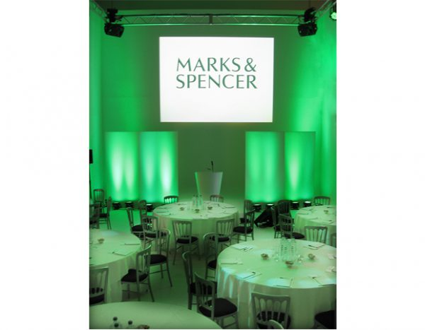 marks_spencer_conference