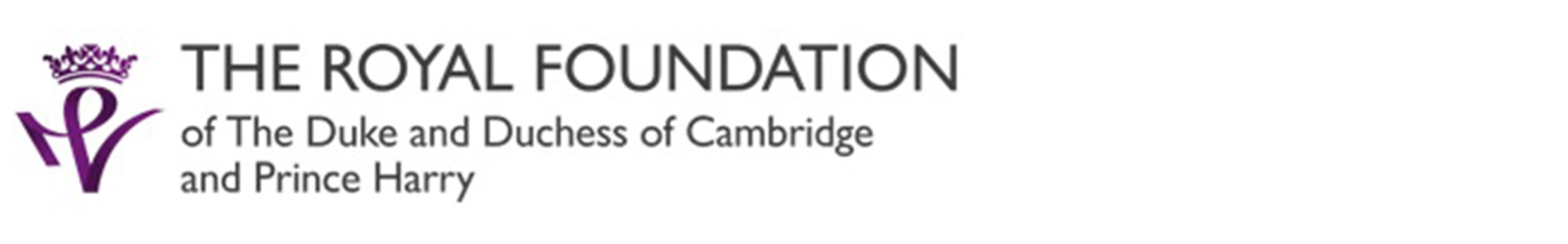 RoyalFoundationLogo