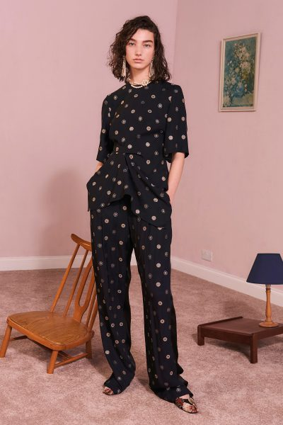 charlieengman_megan01-stella-mccartney-pre-fall-17