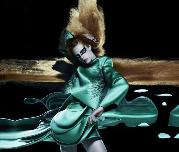 showstudio_garagemagazine_nickknight_sunbeamstudios