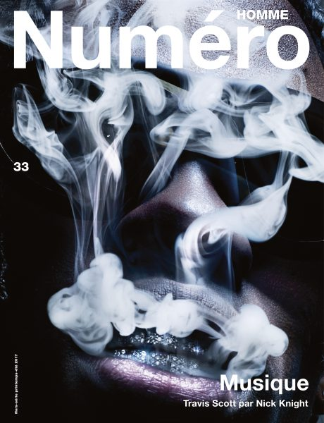 travisscott_Showstudio_nickknight_numeromagazine_sunbeamstudios